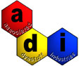 Associated Dyestuff Industries
